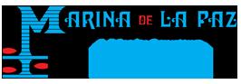 Full Service Marina