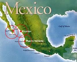 Mexico267