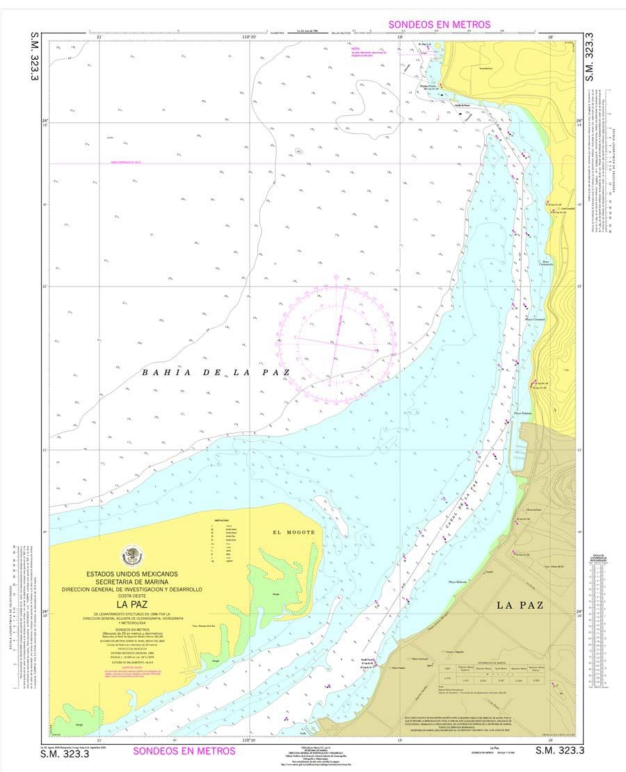 pdf_maps