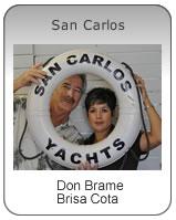 SanCarlos