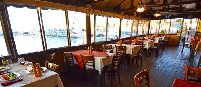 dock_cafe